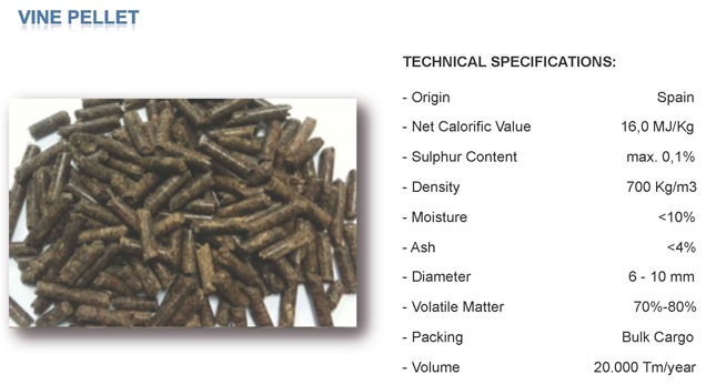 biomass-products-catalog_Pagina_05