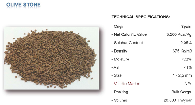 biomass-products-catalog_Pagina_06