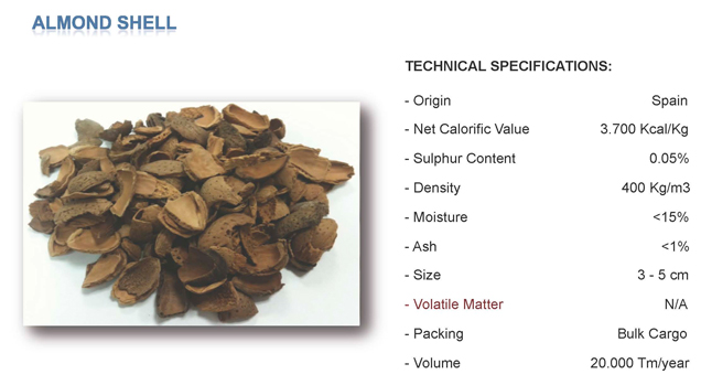 biomass-products-catalog_Pagina_07