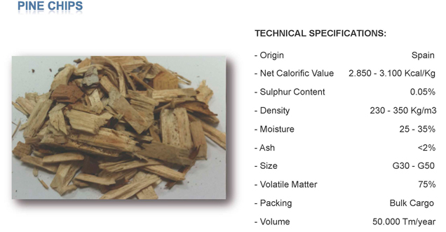 biomass-products-catalog_Pagina_08